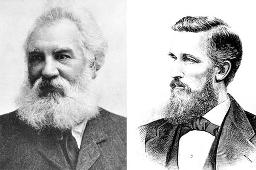 7-The-TelephoneAlexander-Graham-Bell-vs-Elisha-Gray.jpg