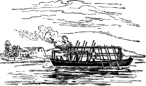 8-The-SteamboatJohn-Fitch-vs-Robert-Fulton-and-the-Steam-Boat-Industry