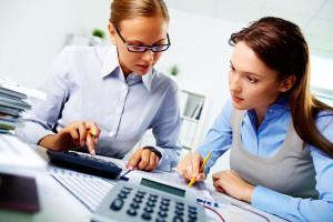 actuary internships