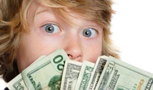 kids-money