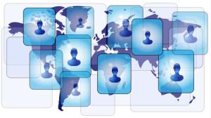 social media in hiring